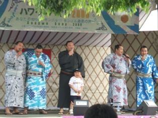 200903_2