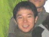 Shinozaki_4