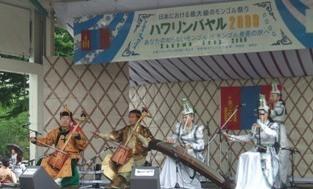 2010kokuti_2