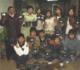 Minade_hachi_3